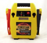 powertank12v24