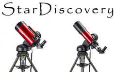 SW_Star_Discovery