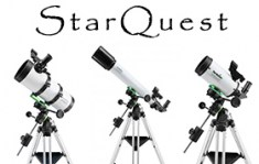 SW_Star_Quest