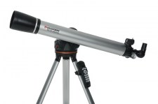 22051_80LCM_Computerized_Telescope_1