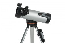 31150_114LCM-Computerized_Telescope_1