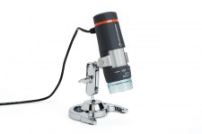 44302_Deluxe_Handheld_Digital_Microscope_1
