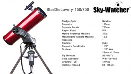 StarDiscovery150