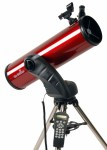 sky-watcher_star_discovery_150p2