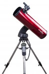 skywatcher-sw150nsd-star-discovery-150-750-photo-reflector-red-tube-telescope